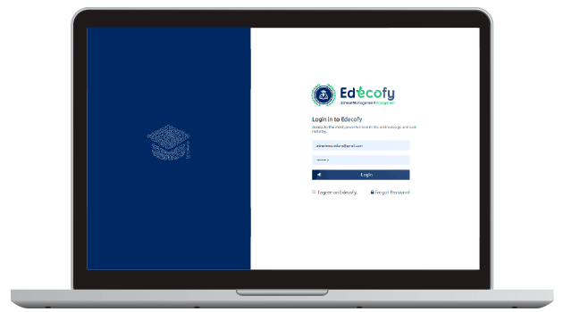 edecofy-institute-software
