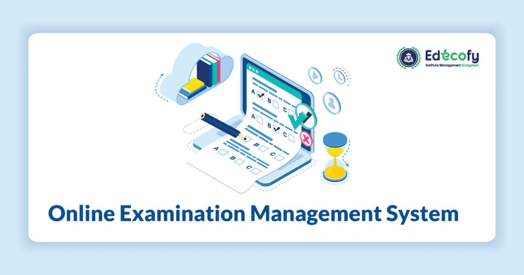 Online Examination Management System