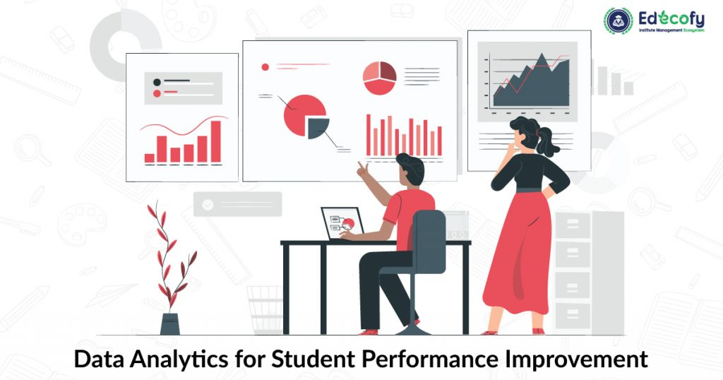 Data Analytics For Student Performance