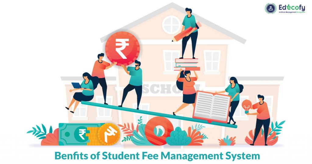 Student Fee Management System